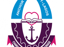 Anchor University Lagos Direct Entry Form 2020 is now out online