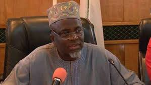 Jamb sets 21st August 2020 as date for 2020 Admission exercise  to start