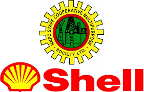 NNPC/SNEPCo Scholarship 2020/2021 for Nigerian Students - Apply HERE