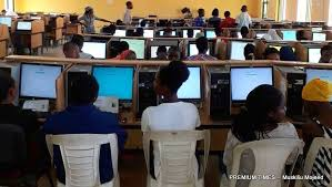 HOW TO REGISTER FOR 2021 JAMB