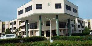 ADSU POST-UTME Screening Form 2021/2022 Session